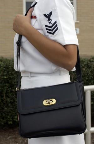 女性用 ハンドバッグ デッドストック