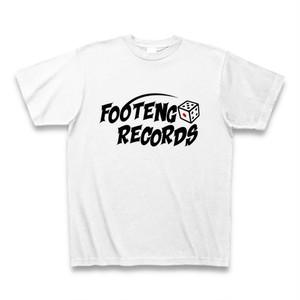 フーテン・Tシャツ