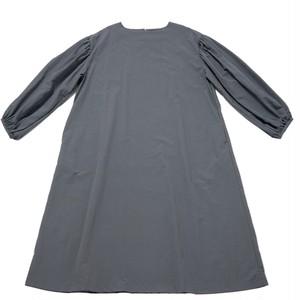 【予約】supermarket dress