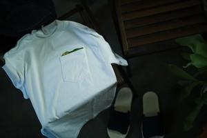 妙高山(初夏)Tシャツ