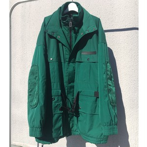 POLO RALPH LAUREN / Hi tech jacket