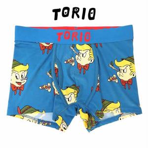 (トリオ)TORIO ピノキオ [No.111760]