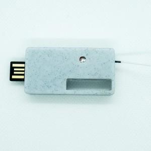 FPVシミュレーター用無線USBドングル (S-FHSS & D16)