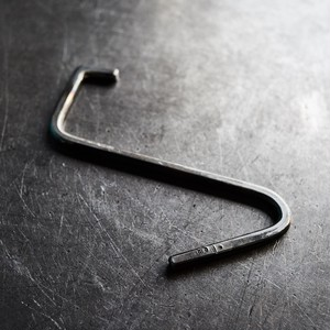 SQUARE HOOK