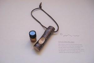 枝ディフューザー(精油サンプル)