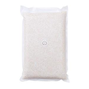銀のとんぼ 5Kg 真空(箱入り)【コシヒカリ】減農薬70%・化学肥料90%減