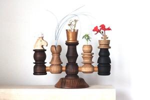 チェスのフラベース