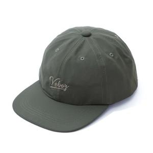SUPPLEX CAP【OLIVE】