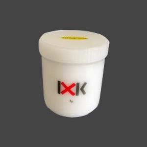 NACマッサージジェル 500g 業務用             (たっぷり業務用。混合植物抽出液を配合。カフェインと植物エキスによるリフトアップ効果でたるみやむくみが気になる方は是非お試し下さい)