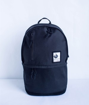 日本未発売「VELT VE004B」 BackPack