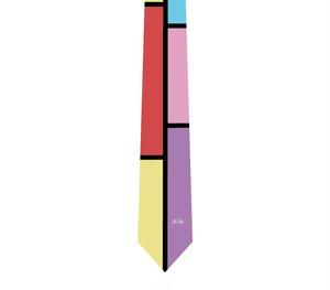necktie  T7205