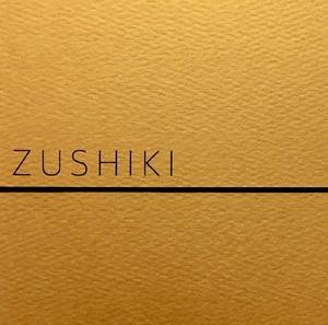 ZUSHIKI - Yuzukana