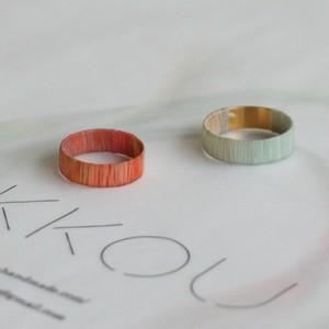kikkou Ring