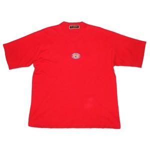 『elegal』90s UK vintage T-shirt