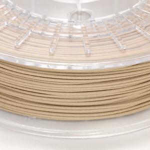 ジャンク品:竹素材フィラメント『BambooFill 600g』