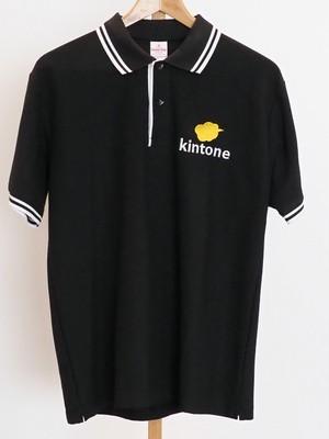 kintone ポロシャツ