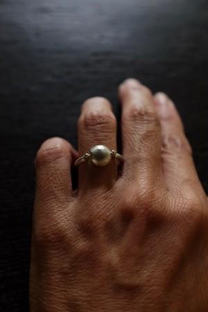 suiteki ring +diamond