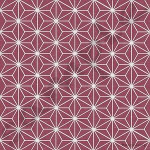 44-c 1080 x 1080 pixel (jpg)