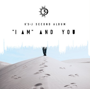 "2nd Album ""I am"" and you"