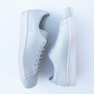 adidas/SUPERSTAR/WHITE