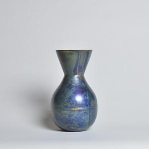 フラワーベース ナロウ〈花瓶 / ドライフラワー / ディスプレイ 〉