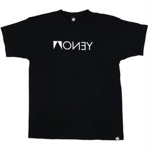 dirt box YENOM Teeシャツ(ブラック)