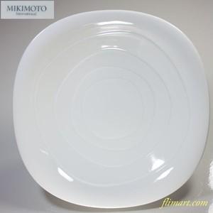 ミキモトボウルT1300