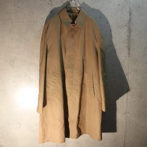Old London Fog Soutien Collar Coat
