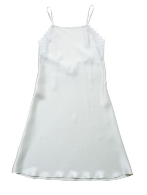 """MAY"" SLIP DRESS"