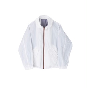 PHINGERIN CUSHIY BLOUSON LIGHT