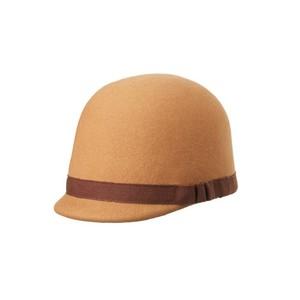 GUN CAP/camel