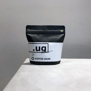 コーヒー豆 ウガンダ 100g / UGANDA, Mt.Elgon, Bududa