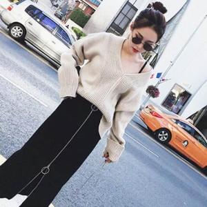 【即納】248 skirt