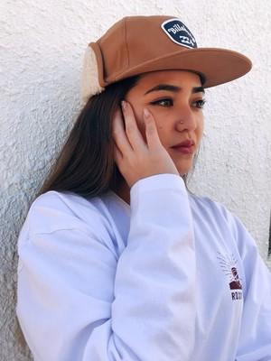AI012-939 ビラボン キャップ 帽子 メンズ 男性 人気ブランド おすすめ 旅行 プレゼント 通販 UVカット BILLABONG