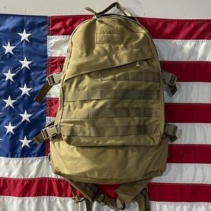 LBT1476A 30L threedaysassaultpack  スリーデイズアサルトパック