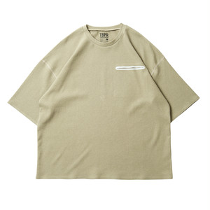 Tightbooth  JEEP TEE SAGE M タイトブース Tシャツ