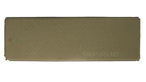 ROBENS / ローベンス キャンプグラウンド50 【厚さ5.0cm】