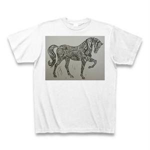オリジナルTシャツ*ロゴなし