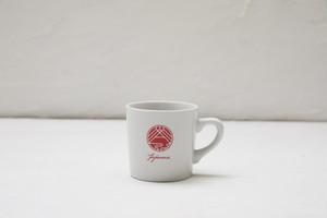 フジヌマグカップ