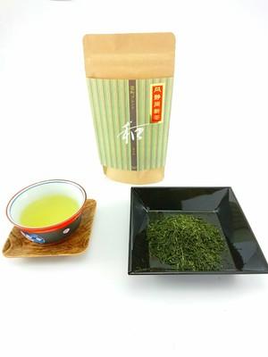 新茶「和」