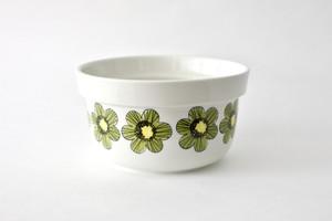 vintage ARABIA PRIMAVERA bowl  / ヴィンテージ アラビア プリマヴェーラ ボウル