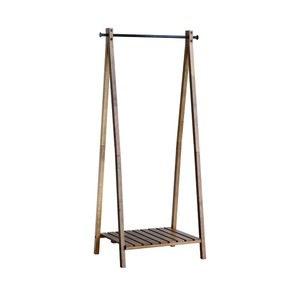 Ra hanger rack【送料込み】