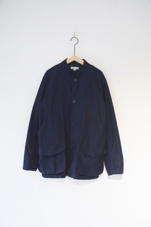 【ORDINARY FITS】HUNTING JACKET/OF-J005
