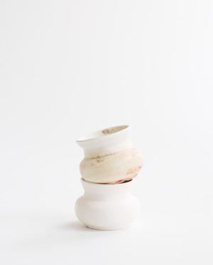 小さな植木鉢(Tubo)
