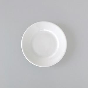 業務用デザートプレート20cm(サタルニア チボリ)|Saturnia Tivoli Dessert Plate