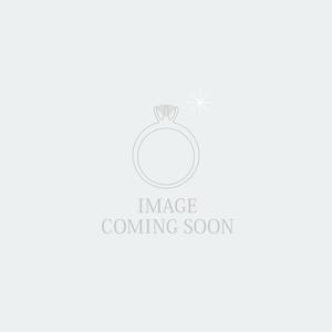 UV硬化樹脂 / 3Dモデル (ピアス) / ト音記号スタッドピアス