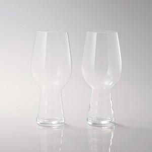 〈クラフトビールグラス〉インディア・ペール・エール(2個入)[0130211980]