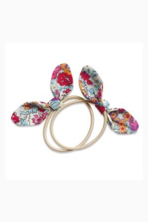 josie joan's Georgie Bunny Ties