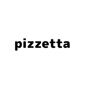 ピッツェッタ・マルゲリータ 5枚セット