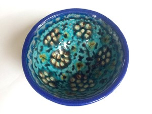 Rishtan Ceramic no.005